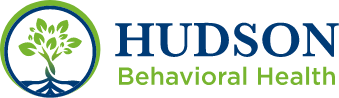 Hudson Behavioral Health