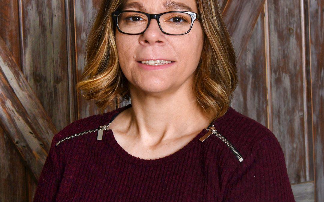 Hudson Behavioral Health Promotes Noland to Director of Housing