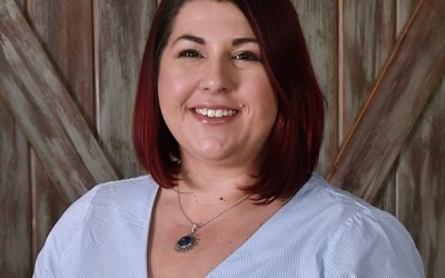 Hudson Behavioral Health Promotes Sterling to Clinical Treatment Manager